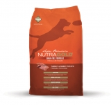 Turkey & Sweet Potato GRAIN FREE 13,6 Kg